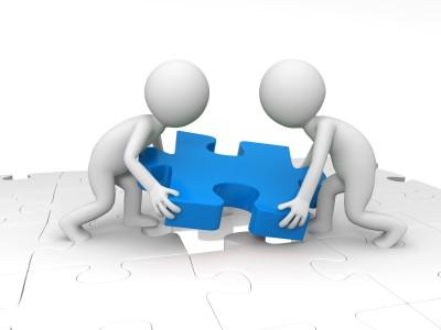 consult-puzzle