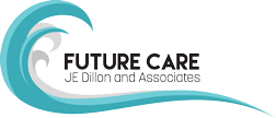 JE Dillon & Associates Ltd